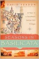 Basilicata Book