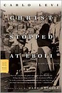 Eboli Book