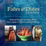 Review of The Fishes & Dishes Cookbook