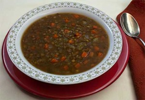Lentil-Soup-with-Curry
