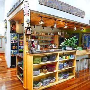 Ayse's Inspirational Kitchen