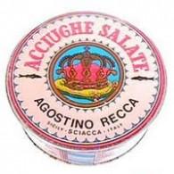 Genoa's Bagna Càuda (Μπάνια Καούντα)