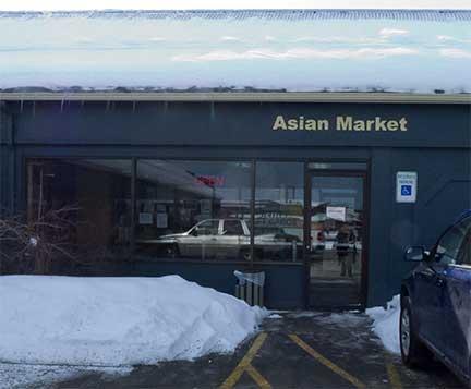 APA Market