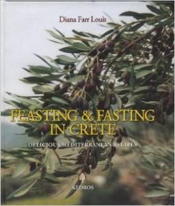 feasing fasting crete